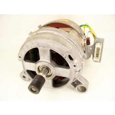 CANDY C2 125 n°10 moteur pour lave linge