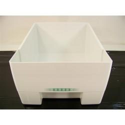 C00045976 ARISTON ERF351X n°6 bac a légume pour réfrigérateur
