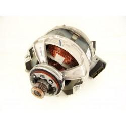 THOMSON AUSTRALE n°1 moteur pour lave linge
