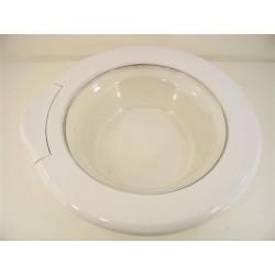 37974 FAR L1598 n°37 Hublot complet pour lave linge