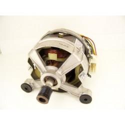 52X2599 PROLINE LL1020V FAGOR n°2 moteur pour lave linge