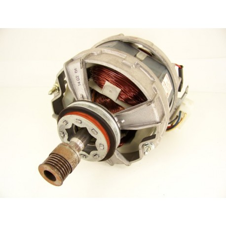 55X2012 THOMSON AC1002 n°3 moteur pour lave linge