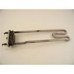 55X8053 VEDETTE VLT2100-FE n°53 résistance, thermoplongeur pour lave linge