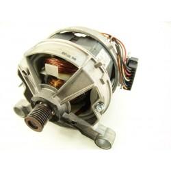 32000271 FAR L8400 n°49 moteur pour lave linge