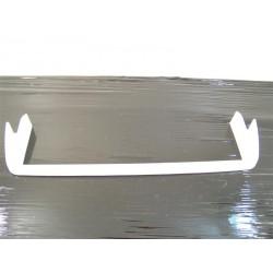 45X0487 BRANDT THOMSON n°15 arceau de balconnet pour réfrigérateur