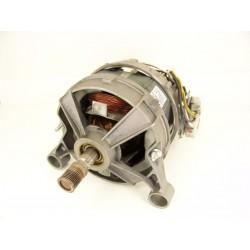 55X7149 VEDETTE LF853 n°5 moteur pour lave linge