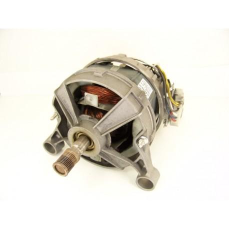 VEDETTE LF853 n°5 moteur pour lave linge