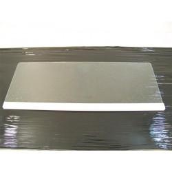 clayette pour r frig rateur arthur martin electroulux faure et zanussi electrodocas pieces. Black Bedroom Furniture Sets. Home Design Ideas