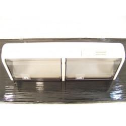 41x9230 BRANDT THOMSON n°17 balconnet a beurre pour réfrigérateur