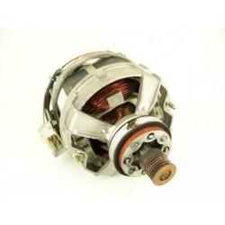 55X1671 THOMSON EXLOR1100 n°7 moteur pour lave linge