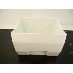 C00043111 ARISTON EMG235X n°11 bac a légume pour réfrigérateur