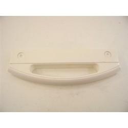 47170 GORENJE S6265DPX n°8 poignée de porte réfrigérateur congélateur