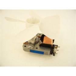 LG YZ-E6118-M17 N°4 ventilateur de refroidissement pour four micro-ondes