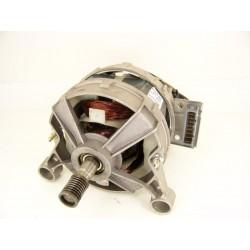 VEDETTE TLA82 n°9 moteur pour lave linge
