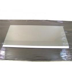 481245088164 WHIRLPOOL n°2 étagère de bac a légume pour réfrigérateur