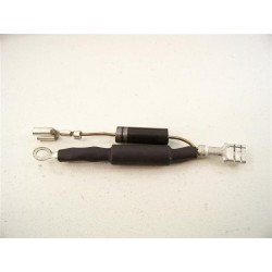 36381 n°8 diode HV6XIP8 pour four a micro-ondes