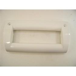 41X2563 BRANDT VEDETTE n°13 poignée de porte réfrigérateur congélateur