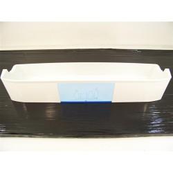 41X2575 BRANDT VEDETTE n°20 balconnet a bouteille pour réfrigérateur
