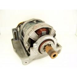 55x8198 BRANDT WFH1681 n°11 moteur pour lave linge
