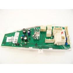 46005163 CANDY n°5 carte électronique hs pour pièce