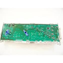 20735491 SELECLINE n°6 carte électronique hs pour pièce