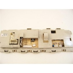 2823010354 BEKO n°9 carte électronique hs pour pièce