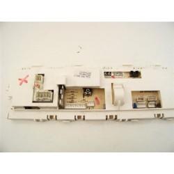 670A06 SELECLINE n°10 carte électronique hs pour pièce
