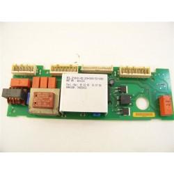 4816151 MIELE n°11 carte électronique hs pour pièce