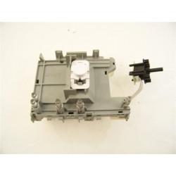 SELECLINE SLV5043 n°16 carte électronique hs pour pièce