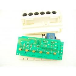ARTHUR MARTIN ELECTROLUX n°23 carte électronique hs pour pièce