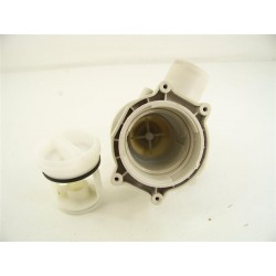 32000113 PROLINE PFL550T n°72 pompe de vidange pour lave linge