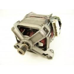 2816250100 BEKO WMD57120 n°50 moteur pour lave linge