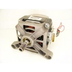 C00056962 INDESIT WI10 n°2 moteur MCA 38/64-148/AD8 pour lave linge