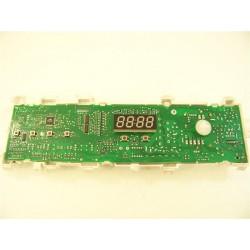 2826740041 BEKO WMD67121S n°72 Programmateur de lave linge