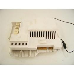 C00118779 ARISTON LF70FR n°21 module de puissance pour lave vaisselle