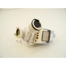 C00143766 ARISTON INDESIT n°36 pompe de vidange pour lave vaisselle