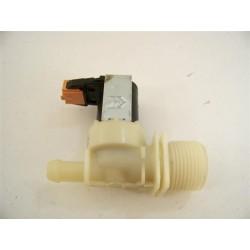 C00118747 INDESIT ARISTON n°43 Électrovanne pour lave vaisselle