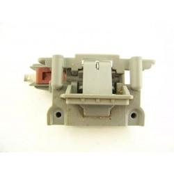 C00118765 ARISTON INDESIT n°33 fermeture de porte pour lave vaisselle
