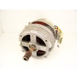 C00065334 ARISTON TX80 n°5 moteur pour lave linge