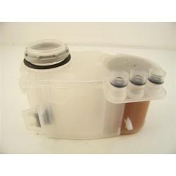 32X3002 BRANDT VLH626 n°12 Adoucisseur d'eau pour lave vaisselle