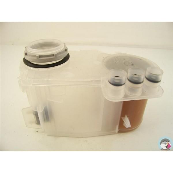 32x3002 brandt vlh626 n 12 adoucisseur d 39 eau d 39 occasion pour lave vaisselle