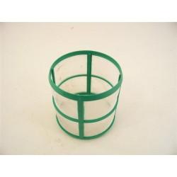 32X1994 BRANDT FAGOR n°42 filtre pour lave vaisselle