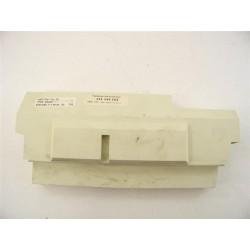 973911232625005 AEG 80850 n°28 Module pour lave vaisselle