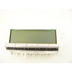 1111425011 AEG 80850 n°29 Module d'affichage pour lave vaisselle