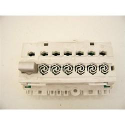 1111423206 AEG 80850 n°30 Module alimentation pour lave vaisselle