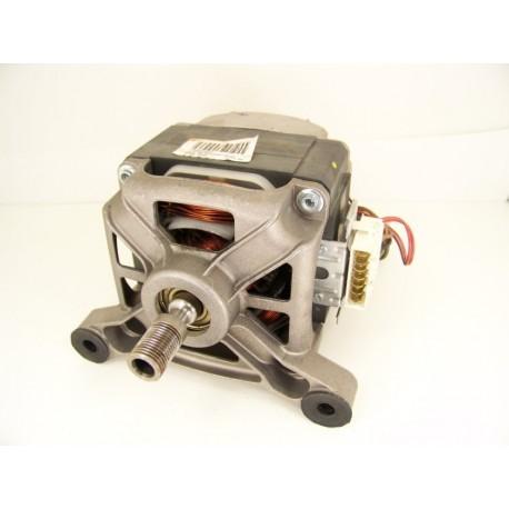 INDESIT WIL13 n°7 moteur pour lave linge