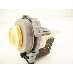 481236158334 WHIRLPOOL DWFA00 n°14 pompe de cyclage pour lave vaisselle
