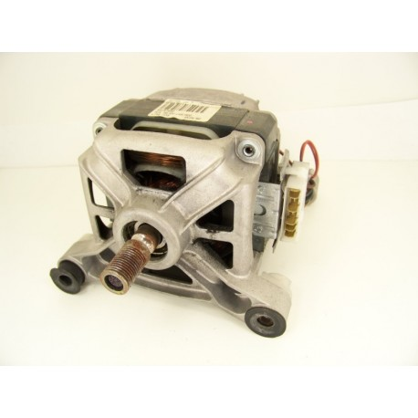 C00056962 INDESIT LNA855 n°8 moteur MCA 30/64-148/AD2 pour lave linge