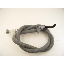 1115765206 ARTHUR MARTIN n°16 aquastop tuyaux d'alimentation lave vaisselle