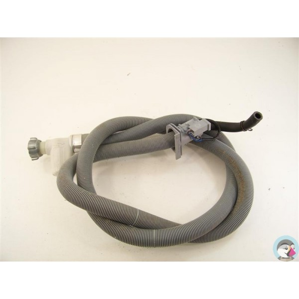 1115765206 arthur martin n 16 aquastop tuyaux d. Black Bedroom Furniture Sets. Home Design Ideas